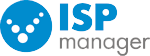 ISPmanager Pro